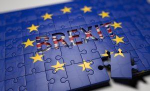 Brexit-London-Growth-Hub
